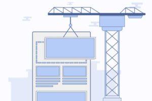 ACweb - Webseiten, Webesign