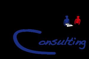 ATOR-Consulting Logo